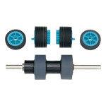 Panasonic KV-SS033 Scanner roller kit