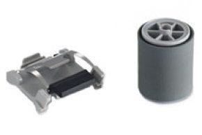 Epson Scanner roller kit