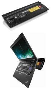 Lenovo Thinkpad Battery 28++ (9 Cell Slice)
