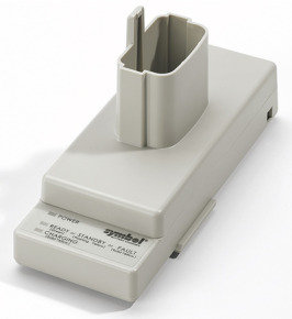 Zebra UNIVERSAL BATTERY CHARGER - ADP FOR MC90XX-G/MC90XX-K ONLY IN