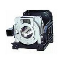 V7 Lamp 220w Oem Dt00891 - Hitachi Cpa100 Eda100 Eda110 In