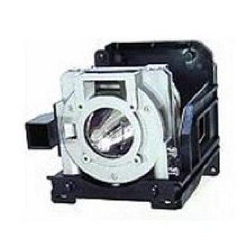 V7 Lamp 220w Oem Dt00891 - Hitachi Cpa100 Eda100 Eda110 In
