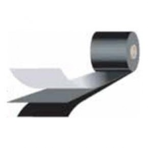 Ribbon 2300 Wax 83mm - 300 Meters C-25mm Box Of 12