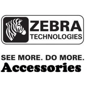 Z-slct 2000t 102x152mm - 475 Lbl/roll Perfo Box Of 12