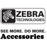Z-select 2000t 57x32mm - 2100 Lbl/roll C-25mm Box Of 12