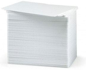 Premier Pvc Cards 10mil 500 - Cards