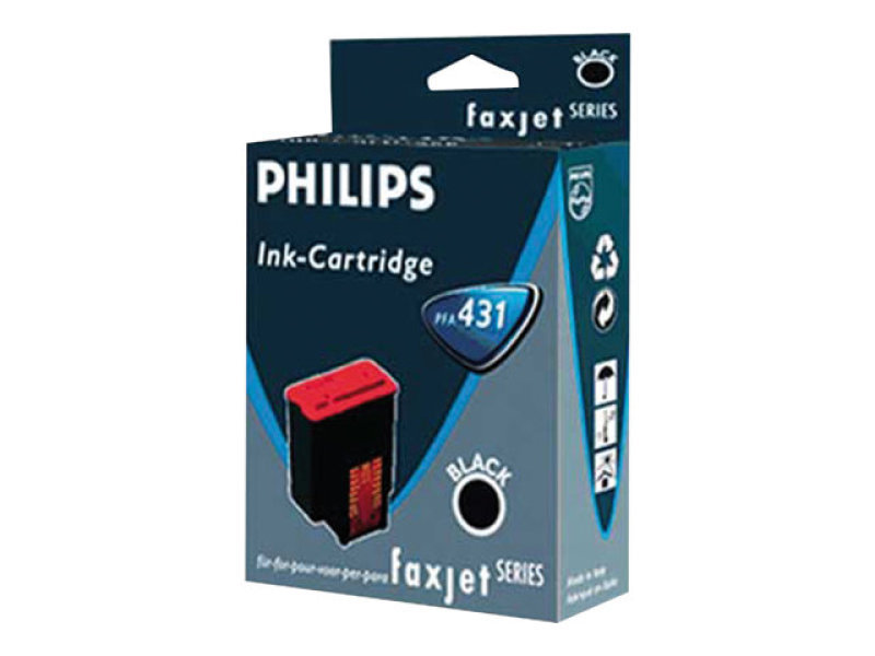 *Philips Ink Cartridge for use with the IPF325 355 and 375