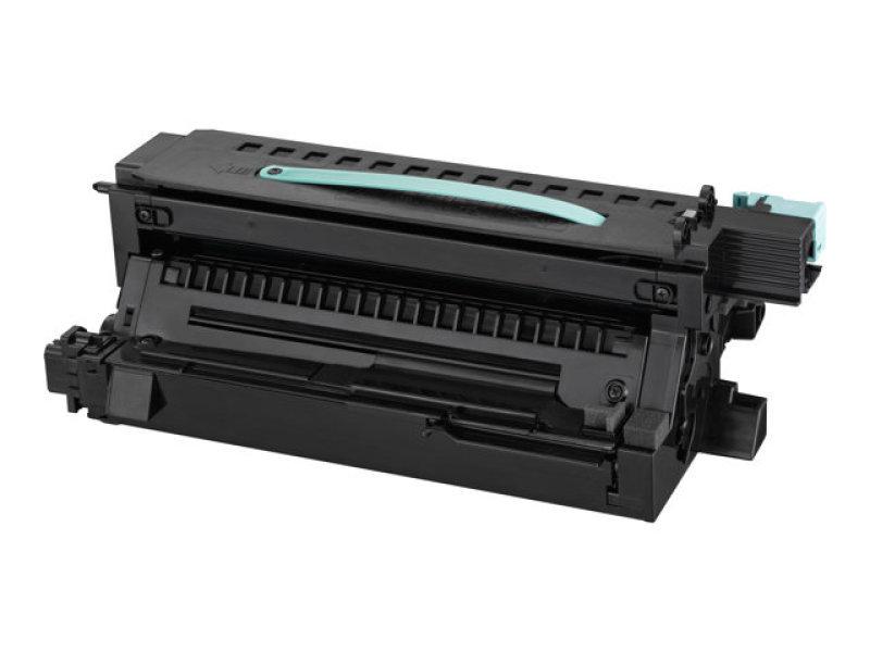 Samsung SCX-R6555A Drum Kit 80,000 Pages