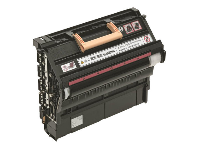 Epson - Photoconductor unit - 35000 pages