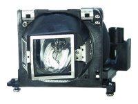 V7 Lamp 200w Oem Vlt-xd110lp - Mitsubishi Sd110 Xd100u Xd110 In