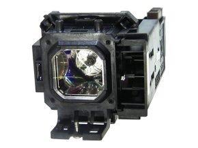 V7 Lamp 200w Oem Vt85lp - Nec Vt480 Vt490 Vt491 Vt495 In