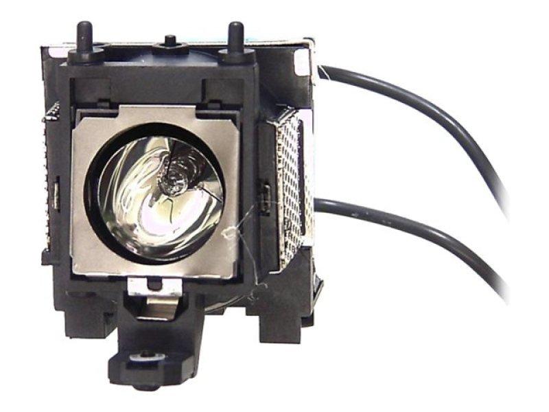 V7 Lamp 200w Oem 5j.j1s01.001 - Benq Mp610 Mp610-b5a Mp620p In