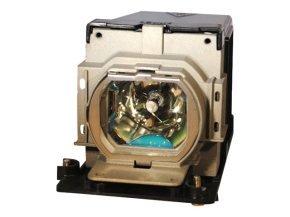 V7 Lamp 200w Oem Tlplw11 - Toshiba Tlp X2000 Tlp-x2500 In