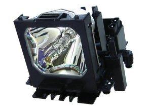 V7 Lamp 310w Oem Dt00601 - Hitachi Cp-x1230 Infocus Lp850 In