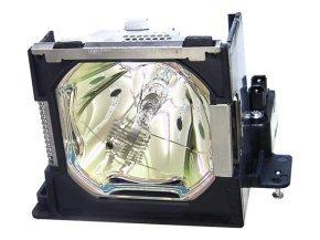 V7 Lamp 300w Oem Lmp101 - Sanyo Plc-xp57 Plc-xp57l In