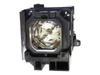 V7 Lamp 330w Oem 60002234 - Nec Np1150 Np1200 Np1250 In
