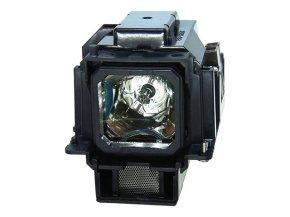 V7 Lamp 180w Oem Vt75lp - Nec Lt280 Smartboard 2000i Dvx In