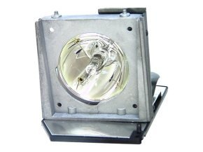 V7 Lamp 200w Oem 725-10056 - Acer Pd116p Pd523 Dell 2300mp In