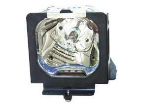 V7 Lamp 200w Oem Lmp55 - Sanyo Plc-xe20 Plc-xl20 In
