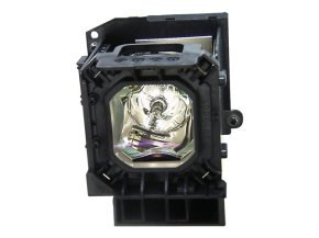 V7 Lamp 300w Oem 50030850 - Nec Np1000 Np2000 In