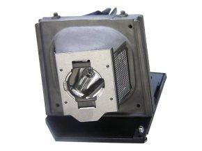 V7 Lamp 260w Oem 725-10089 - Dell 2400mp In