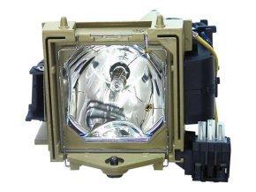V7 Lamp 170w Oem Sp-lamp-017 - Infocus Lp540 Lp640 Ls5000 In