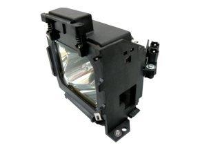 V7 Lamp 200w Oem Elplp15 - Epson Emp600 Emp800 Emp810 In