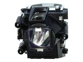 V7 Lamp 220w Oem 400-0402-00 - Projectiondesign F2 F2 Sx+ In