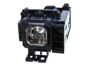 V7 Lamp 210w Oem Np05lp - Nec Vt700 Vt800 Np901 Np905 In