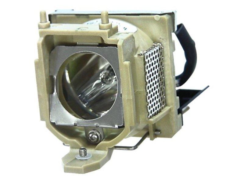 V7 Lamp 200w Oem Cs.59j99.1b1 - Benq Pb2140 Pb2240 Pb2250 In
