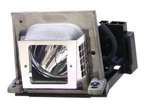 V7 Lamp 230w Oem Vlt-xd420lp - Mitsubishi Sd420 Sd430 Xd420 In