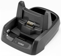 Wt4000 1-slot Usb Cradle - Excl Pwr & Cbl No Line Cord In