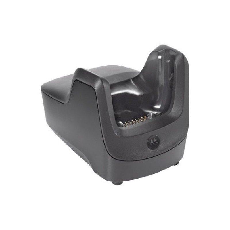 Mc2100 One Slot Cradle - W/usb Connectivity