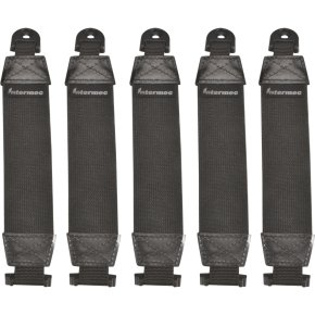 Ck70/71 Handstrap Kit - 5 Pack In