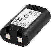 Pack Recargable Battery Li-ion - Rhino 5200 In