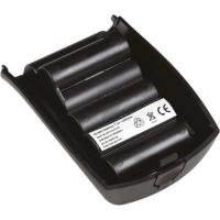 Rhino Rp6000 Recharg Battery - In