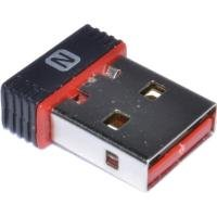 Dynamode WL-700N-RXS Network adapter - USB 2.0