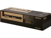 Kyocera TK 6705 Black Toner cartridge