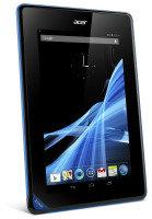 Acer Iconia B1 Tablet PC