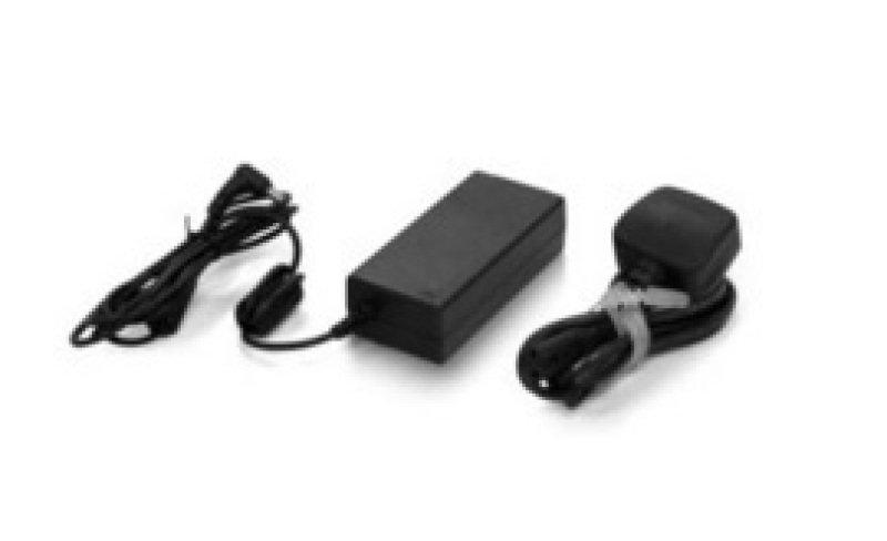 Paad600uk Cord & Ac Adapter(uk)