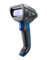 Xr Scanner W/ Battery - In