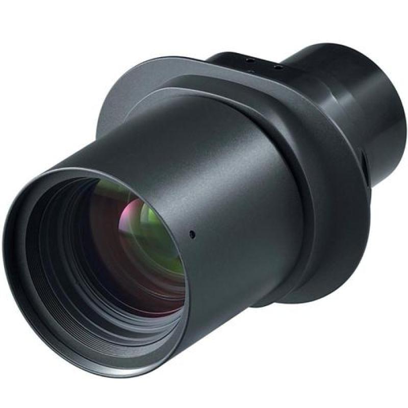 Hitachi HITLNSLL704 Long Throw Lens