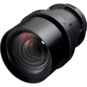 Panasonic Fixed Focus Lens 0.8:1