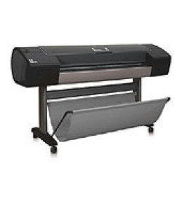 Hp Designjet Z3200ps 44in Large Format Printer