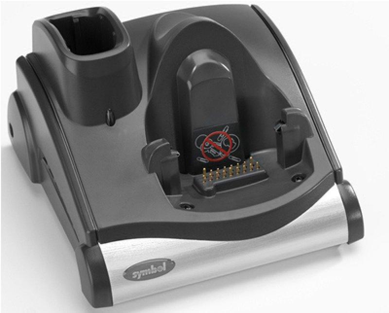 Kit: Single-slot Cradle Kit Es - Intl In