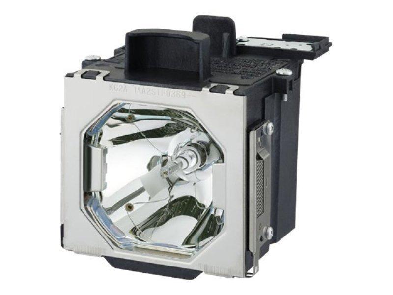 Panasonic Replacement Lamp for PT-EX12K, PT-EX12KE; PT-EX12KU
