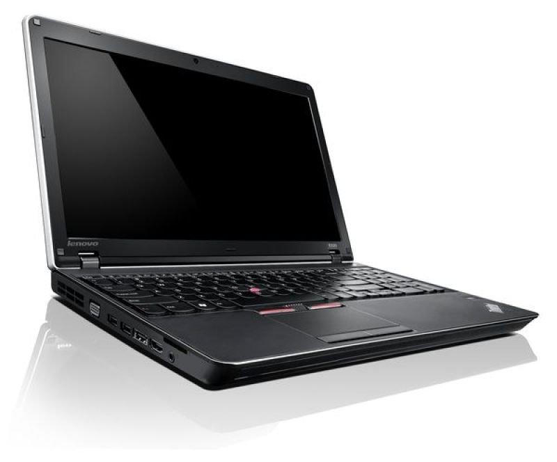 "Lenovo Thinkpad Edge E530 Laptop, Intel Pentium B960 2 2ghz, 4gb Ram, 500gb Hdd, 15.6"" Hd Led, Dvdrw, Intel Hd, Webcam, Bluetooth, Fpr, Windows 7 Home Premium 64"