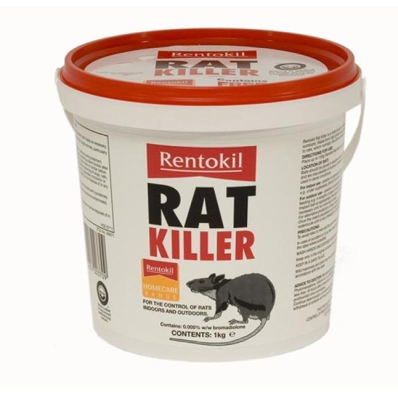 rentokil-psbn804-rat-killer1-kg-psbn804