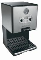 Cuisinart Brew and Serve Coffee Machine DCC2000U