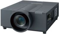 Panasonic PT-EX12KE 12000 Ansi Lumens Xga Projector